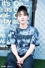 Boo Seung Kwan isPlayer