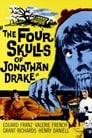 The Four Skulls of Jonathan Drake (1959) Movie Reviews