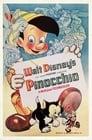 Піноккіо (1940)