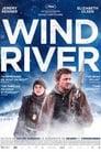 Liste de films Wind River