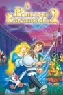 A Princesa Encantada II: O Segredo do Castelo