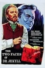 The Two Faces of Dr. Jekyll (1960) Movie Reviews