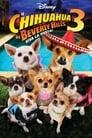 [Voir] Le Chihuahua De Beverly Hills 3 : Viva La Fiesta ! 2012 Streaming Complet VF Film Gratuit Entier
