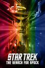 Star Trek III: The Search for Spock (1984) Movie Reviews