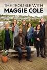 Халепа з Меґґі Коул (2020)