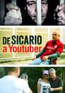 Assistir ⚡ De Sicario A Youtuber (2018) Online Filme Completo Legendado Em PORTUGUÊS HD