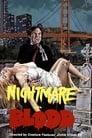 Nightmare in Blood (1978) Movie Reviews