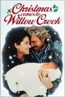Christmas Comes to Willow Creek (1987)