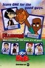 Fillmore! (2002)