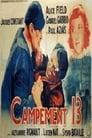 [Voir] Campement 13 1940 Streaming Complet VF Film Gratuit Entier