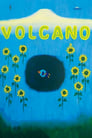 Poster for Volcano