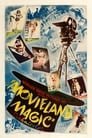 Poster for Movieland Magic