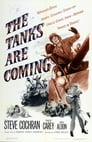 Les Tank Arrivent Streaming Complet Gratuit ∗ 1951