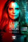 Viața secretă a cuplurilor – The Secret Life of Couples (2017), serial online subtitrat în Română