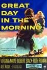 Great Day in the Morning (1956) Movie Reviews