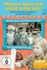 Warum Kann Ich Nicht Artig Sein? Voir Film - Streaming Complet VF 1974
