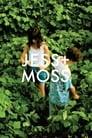 Jess + Moss (2011)
