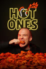 Hot Ones poster