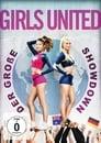 Girls United – Der grosse Showdown (2017)