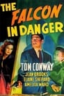 The Falcon in Danger (1943)