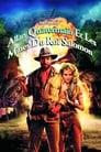Allan Quatermain Et Les Mines Du Roi Salomon ☑ Voir Film - Streaming Complet VF 1985