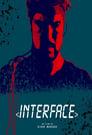 Regarder.#.Interface Streaming Vf 2020 En Complet - Francais
