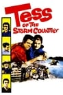 Tess of the Storm Country (1960) Movie Reviews