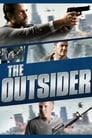 Regarder, The Outsider 2014 Streaming Complet VF En Gratuit VostFR