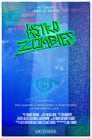 Watch Astro Zombies 2019 Blu Ray Movies