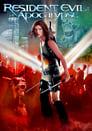 Resident Evil: Apocalypse (2004) Movie Reviews