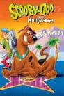 Scooby-Doo, actor de Hollywood