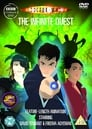 Doctor Who: The Infinite Quest (2007) (TV) Movie Reviews