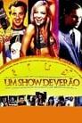 Um Show de Verão (2004)