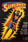 [Voir] The Return Of Superman 1979 Streaming Complet VF Film Gratuit Entier