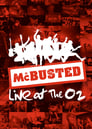McBusted Live at the O2 (2014)