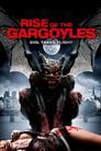 Gargoyles – Die Brut des Teufels (2009)