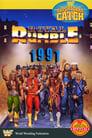 🕊.#.WWE Royal Rumble 1991 Film Streaming Vf 1991 En Complet 🕊