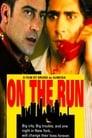 On the Run (1999) Movie Reviews