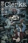 Clerks: The Lost Scene (2004) Volledige Film Kijken Online Gratis Belgie Ondertitel
