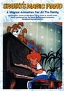 [Voir] Sparky's Magic Piano 1987 Streaming Complet VF Film Gratuit Entier