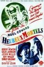 Heureux Mortels HD En Streaming Complet VF 1944
