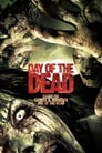 Day of the Dead (2008) Movie Reviews