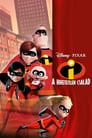 😎 A Hihetetlen Család #Teljes Film Magyar - Ingyen 2004