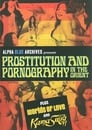 Poster for Prostitution and Pornography in the Orient