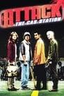 مشاهدة فيلم Attack the Gas Station! 1999 مترجم أون لاين بجودة عالية