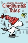 Charlie Brown's Christmas Tales (2002) (TV) Movie Reviews