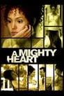 A Mighty Heart (2007) Movie Reviews