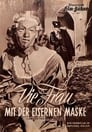 Lady in the Iron Mask (1952) Movie Reviews
