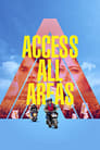 Imagen Access All Areas latino torrent