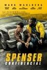 Spenser: confidencial